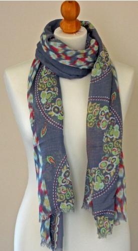 AccessoriesBoutiqueScarf