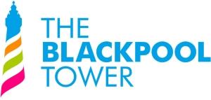 BlackpoolTower