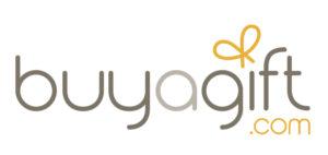 Buyagift_com