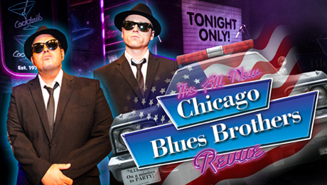 ChicagoBluesBrothers