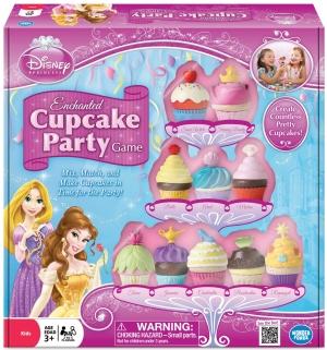 CupcakeGame1