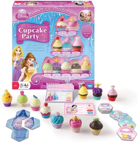 CupcakeGame2