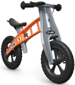 FirstBIKE1