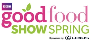 GoodFoodShowSpring