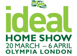 IdealHomeShow2015