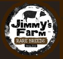 JimmysFarm
