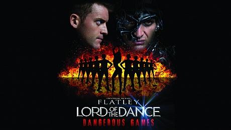 LordoftheDance