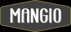 MangioLogo