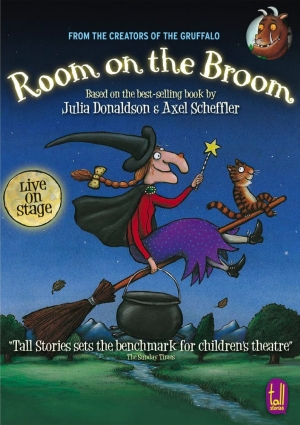 RoomOnTheBroom1