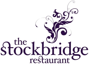 StockbridgeRestaurant