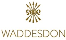 WaddesdonManor