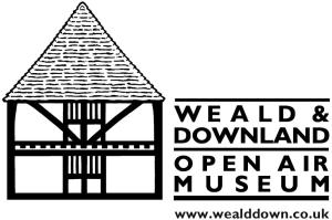 WealdDownland