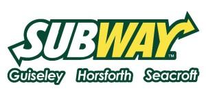 Free Subs at SUBWAY®, Horsforth Leeds