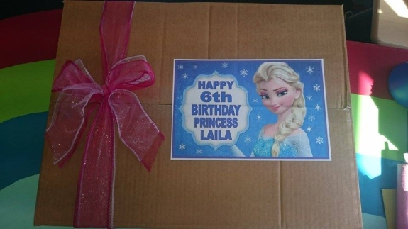 BirthdayBox1