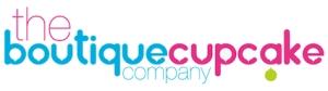 BoutiqueCupcake