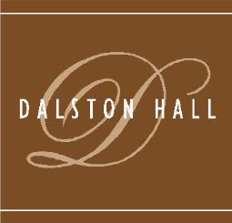 DalstonHall