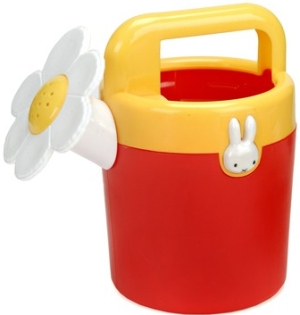 MiffyWateringCan