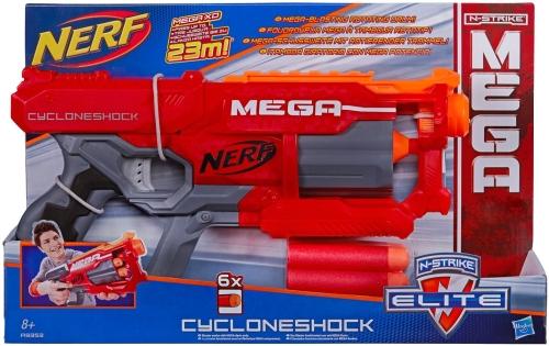 NerfCycloneShock1
