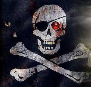 PiratesPaul