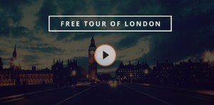 Free Tours Of London