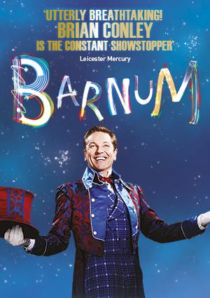 Barnum1