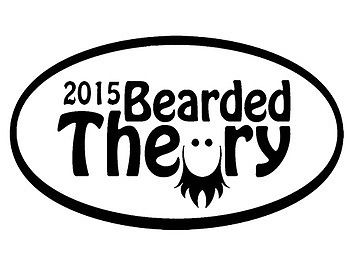 BeardedTheory2015