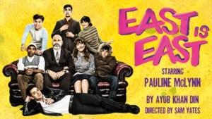 EastIsEast