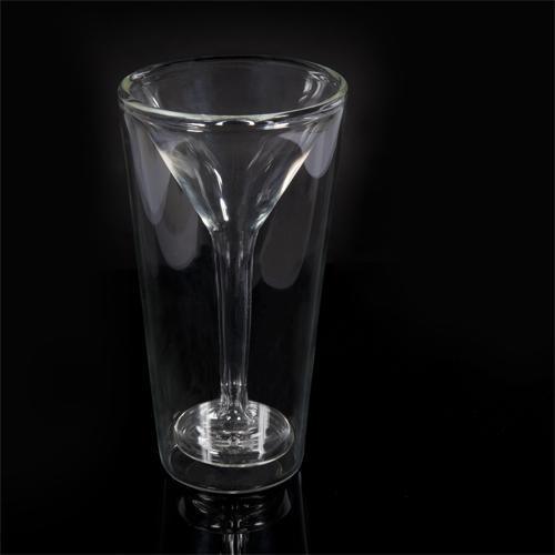 Glasstini2