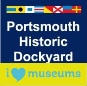 HistoricDockyard