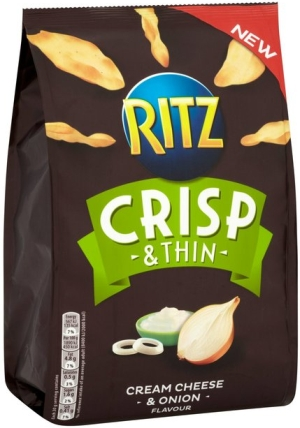 RitzCrispThin3