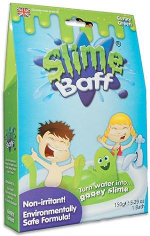 SlimeBaff1