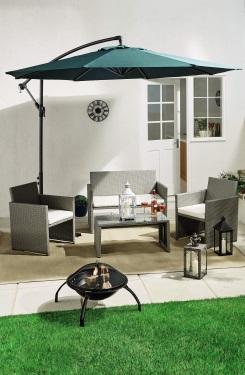 Aldi S Summer Garden Range In Stores June What S Good To Do