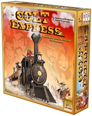 ColtExpress1