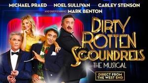 DirtyRottenScoundrelsLiverpool