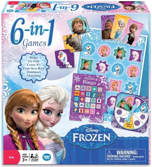 Frozen6in1Classic1