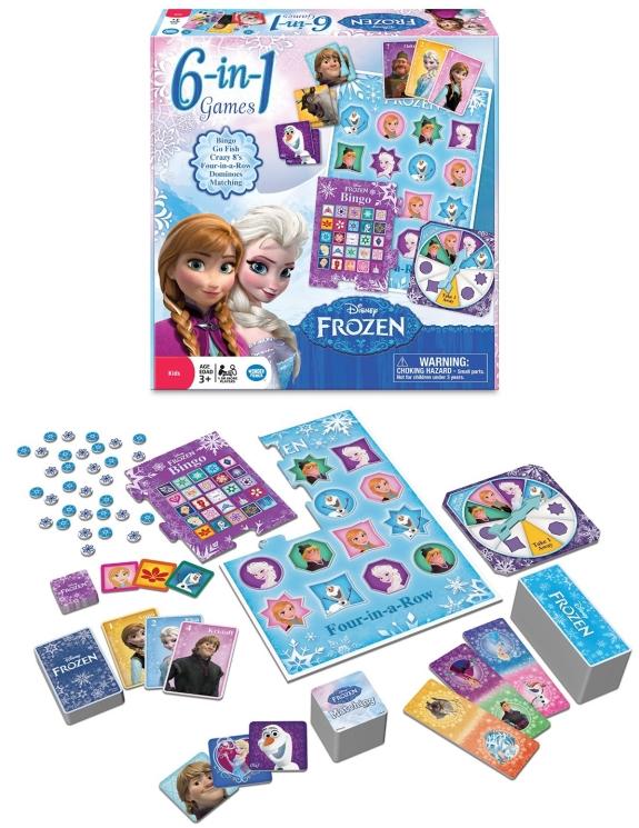 Frozen6in1Classic2