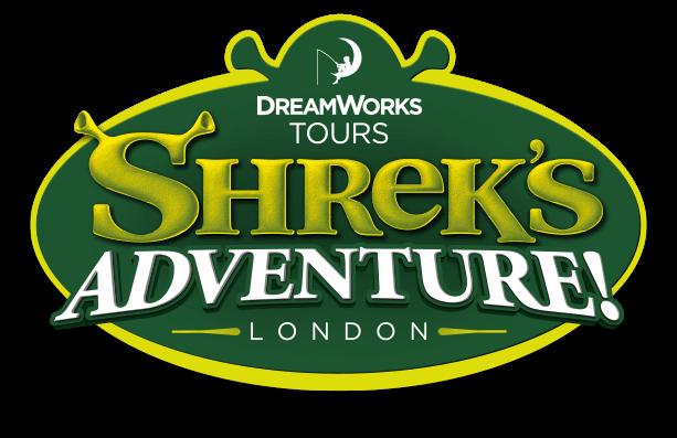 ShreksAdventure