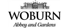 WoburnAbbey