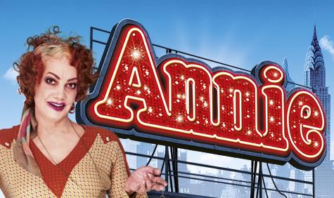 Annie2015