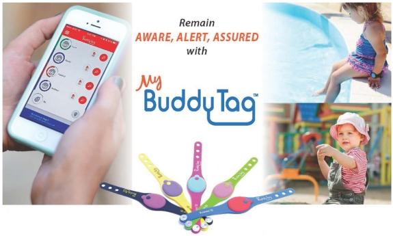 BuddyTag2