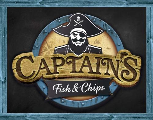 CaptainsFishChips