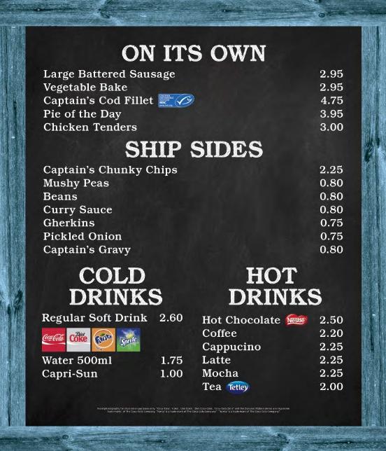 CaptainsFishChips2