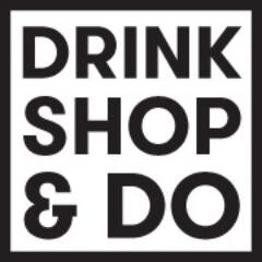 DrinkShopDo
