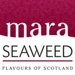 MaraSeaweed