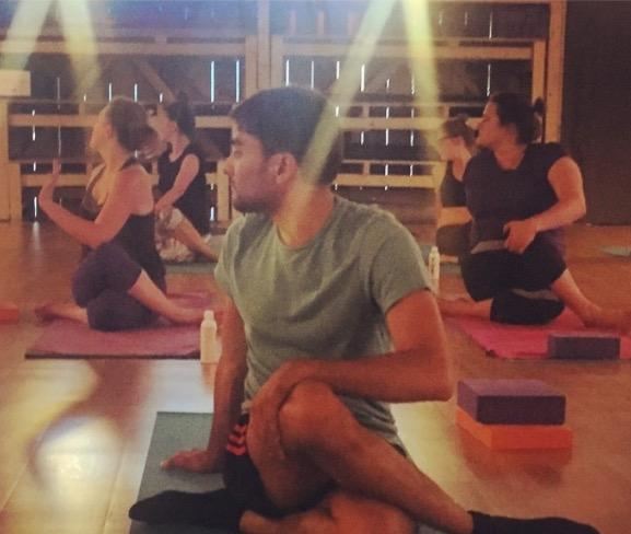 YogaSupperClub1