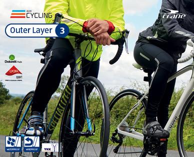 AldiCyclingTights