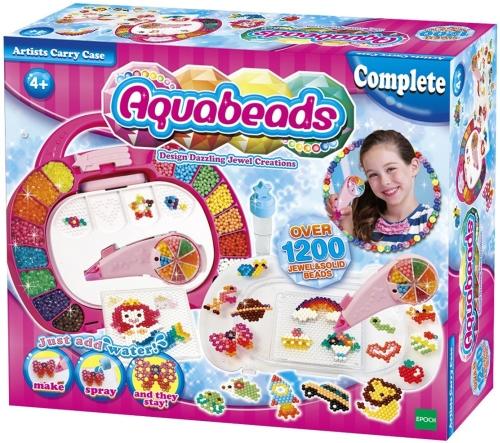 AquabeadsArtistsCarryCase1
