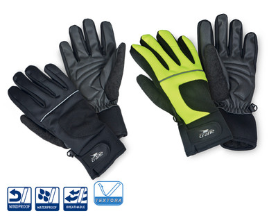 CyclingGloves