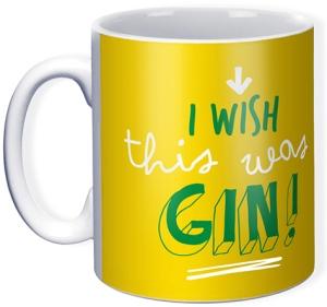 GinMug1