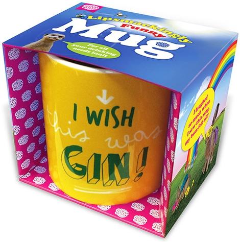 GinMug2